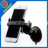 mobile phone car holder can be customized