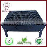 Smokeless charcoal for bbq,professional bbq gas grill,bbq grill HZA-J46