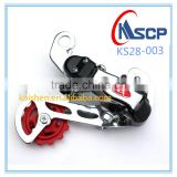 Hot sell bicycle derailleur bicycle rear derailleur bicycle part derailleur