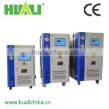 Huali Good price industrial water chillers