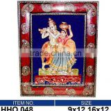 art famous traditional Indian God picture frames