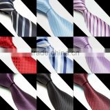 Classic high quality cheap wholesale men's ties