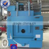 15-125kg Drying Machine (clothes dryer)