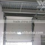 Made in china <b>industrial</b> <b>sliding</b> door
