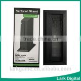 Vertical <b>stand</b> cooling holder for Xbox one slim <b>game</b> <b>console</b>