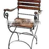 Wood chair, folding chair, desk chair, chair wooden, living room chair, arm chairs, chair, back chair, folding chairs,