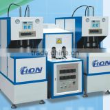 Semi-Automatic HOT FILLING Blow Molding Machine CM-8Y-H