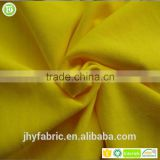 40S soybean cotton blended fabric