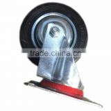 Industrial Caster wheel 4''