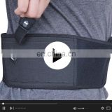 Cool Comfortable Concealed Carry Elastic Belly Band Holster