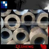 steel wire reinforced PE pipe used for drink water