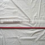 firefighting crowbar with good quality