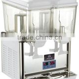 2015 High Quality Cheap Price Beverage Dispenser WIth CE