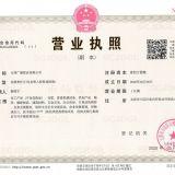 Shanxi Guangyuan Fertilizer Industry Co., Ltd.
