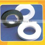 105 degree resistance tape/ reinforced tape like a wall partition