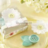 flower-blossom-ceramic-flower-blossom-ceramic-salt-and-pepper-shakers