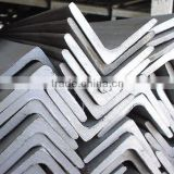 Stainless Steel Angle Bars/Angle Steel