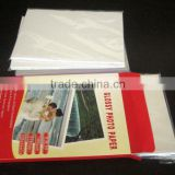 125g cast coated matte inkjet photo paper(JM125), inkjet paper