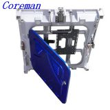 Coreman rental led stage cheap p2.5 full color led screen sign outdoor RGB color p1.9 p2 p2.5 p3