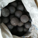 forged <b>steel</b> grinding media balls from suizhou gaincin, high quality forged <b>steel</b> balls