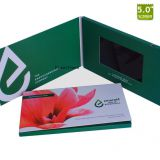 Cheertrend video card module video greeting card 4.3