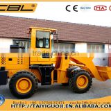 ZL-910 international front end loader for sale