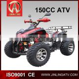 GY6 150cc quad bike China dune buggy