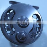 Supply fly fishing reels by 7/8 size