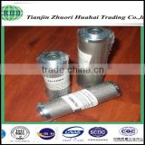 Applicant engineering & construction machinery filtrec filter element for RHR660N03B