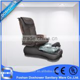 lexor <b>pedicure</b> jacuzzi foot <b>spa</b> <b>chair</b>, human touch <b>pedicure</b> <b>chair</b>s