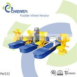 PW222 rexroth hydraulic pump aquaculture feed equipment supplier aquatic feed pellet plant