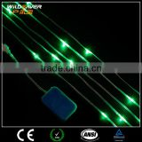 Led strip 5050 2835 light for clotheschristmas party decoration