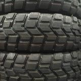 Radial truck tire 1400R20, off road tire, Truck Tyre