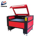 MDF Plywood Acrylic laser cutter machines