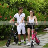 Smart mini folding electric <b>bike</b> <b>X1</b> , mini electric <b>pocket</b> <b>bike</b> for sale , 10inch folding <b>bike</b>