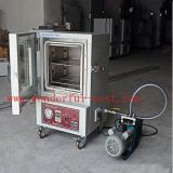 15,Vacuum Drying Oven  050