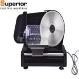 150W Electric Food Slicers with CE,GS