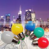 LED stage light colorful stage light led energy saving light