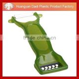 2016 vegetable peeler , fruit and vegetable carving tools