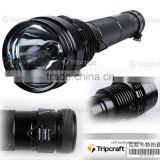 Hot sell <b>xenon</b> Ballast <b>xenon</b> HID <b>Flashlight</b> 5000k hid <b>xenon</b> <b>bulb</b>s factory