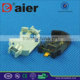 Daier 3V battery holder