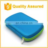 China wholesale EVA 3d pencil box, 3d pencil case