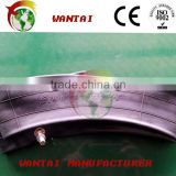 Buty Made in china Motorcycle inner tube