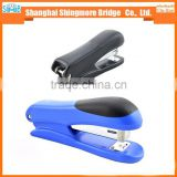 alibaba cheap wholesale high quality plastic stapler for office using