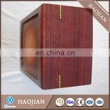 small wooden boxes wholesale bf hot sexy photo wood box wooden jewelry box