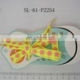 printed shoelace for wholesale