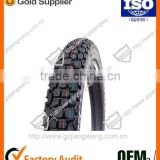 China Wholesale Price Motorcycle Tyre for 2.75-17/18,3.0-17/18