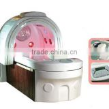 Far Infrared Ray new Steam SPA import DS-D3888 (DAY SPA)