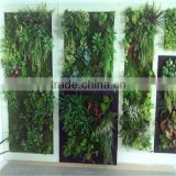 plant wall grass,grass mat with high quality,guangzhou made cheap grass mat decorative grass