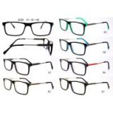 eyewear frame, optical frame,eyeglasses,spectacles